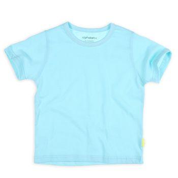 50755-azul