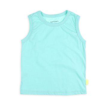 50756-azul