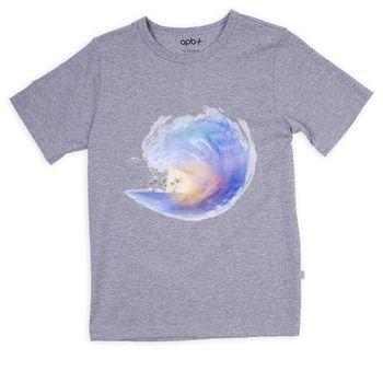 51028-51028-camisa