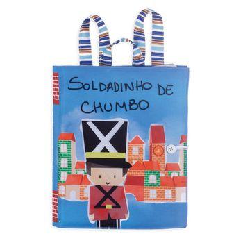 49544-soldadinho