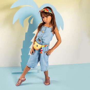 look-mae-e-filha-amam-praia-51148-51236-51235