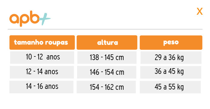 tabela-medidas-10-16-anos