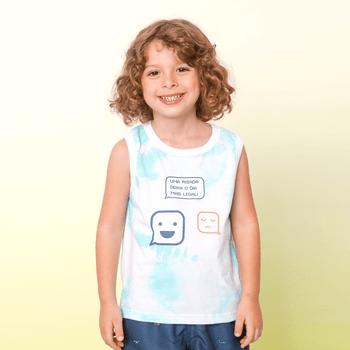 51387-azul