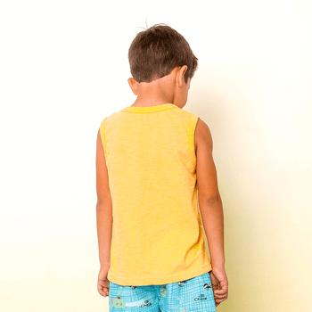 51382-amarelo-costas