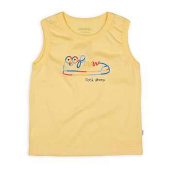 51548-amarela