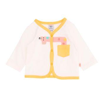 51890-blusa