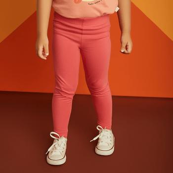 51923-51923-rosa-frente