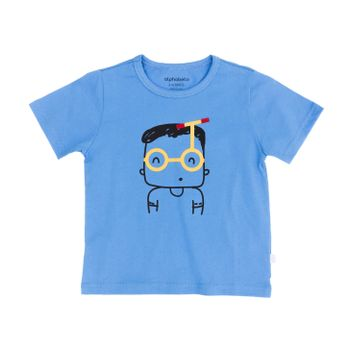 51863-frente-azul