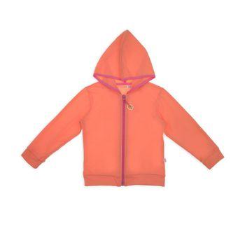 52184_laranja