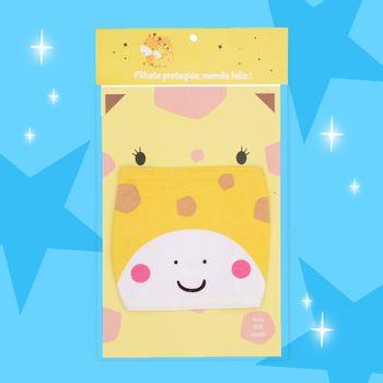 Mascara-amarela-54046