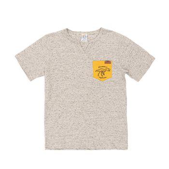 52288-camiseta