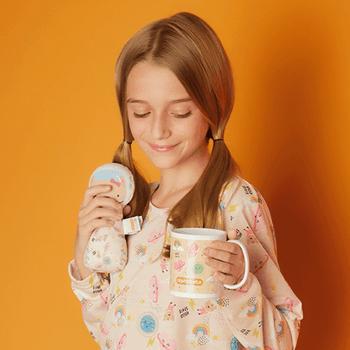 almofadinha-pijama