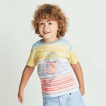 camiseta-tubarao