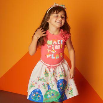 Look-Florindo---52039-52095-52040