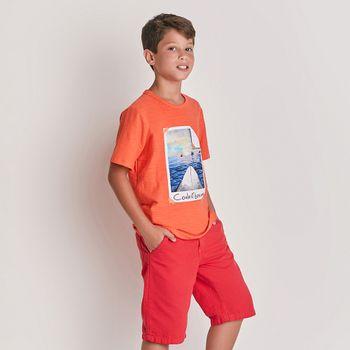 Look-Teen---52602-52608