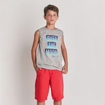 Look-Teen---52605-52608