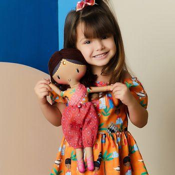 boneca-indiana