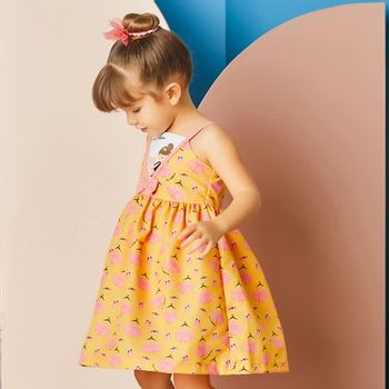 Look-Aulinha-de-Bale---52730-52874