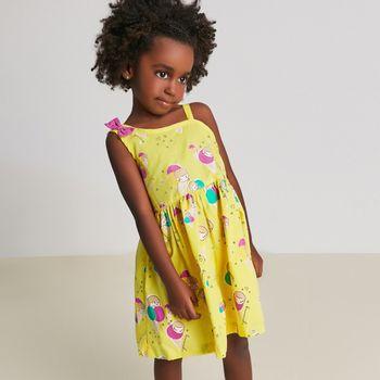 52936---vestido-menina-sorvete