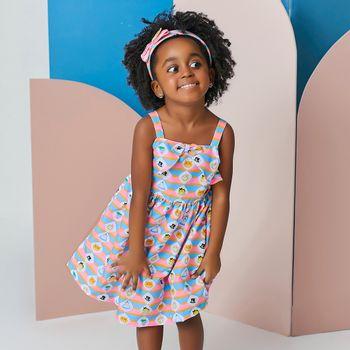 52764---vestido-alice