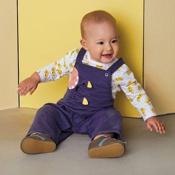 Look-Baby-Tigre-52226-52225