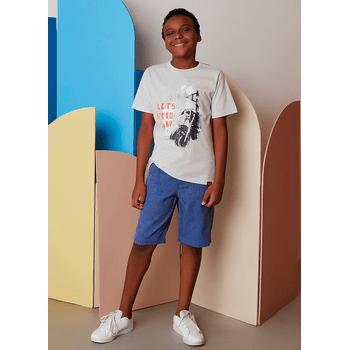 avulsos-_bermuda_jeans_54145--1-