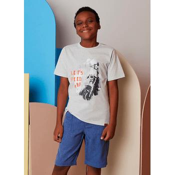 avulsos-_camiseta_malha_54147--1-