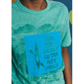 avulsos_camiseta_verde_54305_2