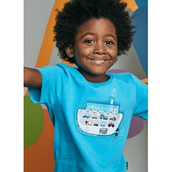 barcosecarrinhos_camiseta_azul_54253