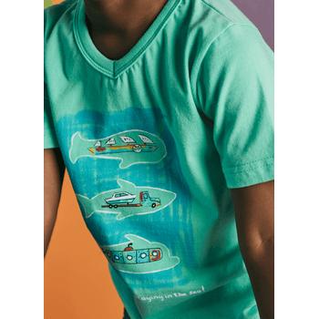 barcosecarrinhos_camisetas_verde_54254