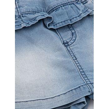 dancadanca_shortsaia_jeans_54361_1