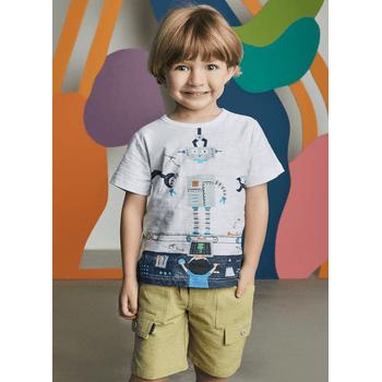 fabricaderobos_camiseta_estampado_54243