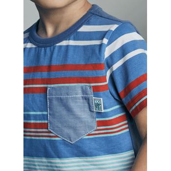 fabricaderobos_camiseta_estampado_54244_3
