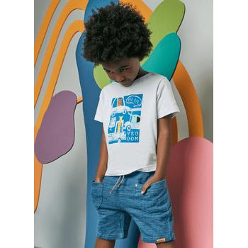 fabricaderobos_camiseta_estampado_54246_1