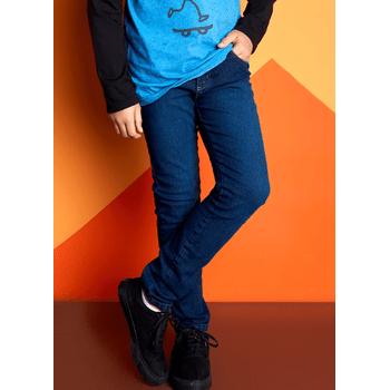 avulso_calca_jeans_52153