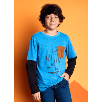 avulso_camiseta_azul_52155