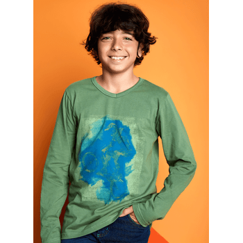 avulso_camiseta_verde_52156