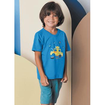 avulsos_camiseta_malha_azul_54097-1
