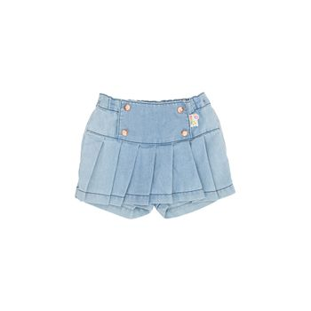 meuamigounicornio_shortsaia_jeans_54358