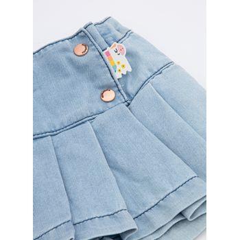 meuamigounicornio_shortsaia_jeans_54358_1