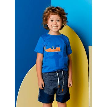 forca_aerea_camiseta_malha_azul_53517-1