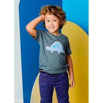 passeio_divertido_camiseta_malha_53522-1