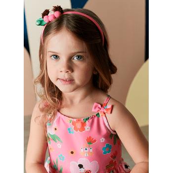 princesinha_nas_flores_arco_54057