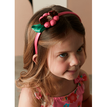 princesinha_nas_flores_arco_cetim_54057-2