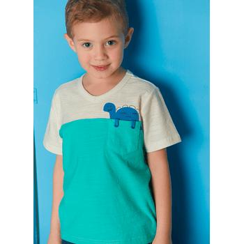 amiguinhos_pre_historicos_camiseta_malha_verde_bolso_52916-5