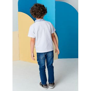 carrosvintage_calca_jeans_53372--2-