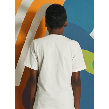 avulsos_camiseta_branco_54407_2