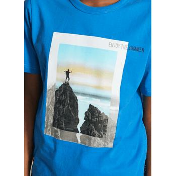 avulsos_camiseta_azul_54410_3