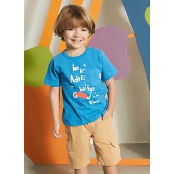 goodvibes_camiseta_azul_54425