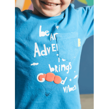 goodvibes_camiseta_azul_54425_2